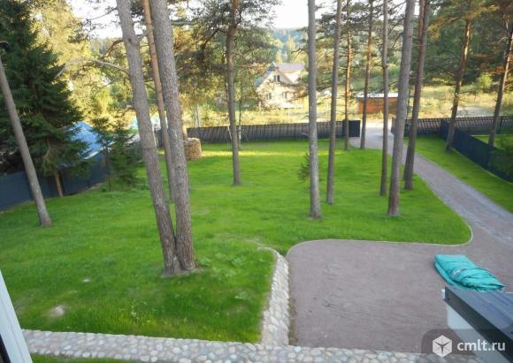 Продается: дом 200 м2 на участке 18 сот.. Фото 7.