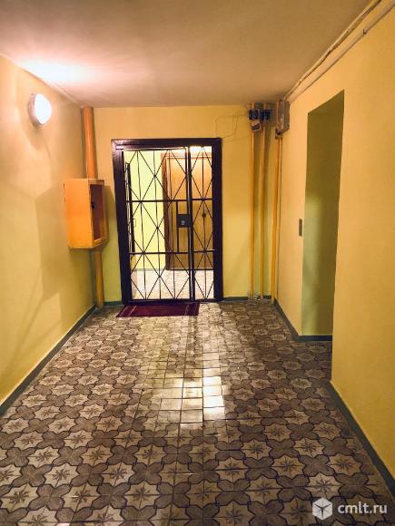 3-комнатная квартира 61 кв.м. Фото 9.