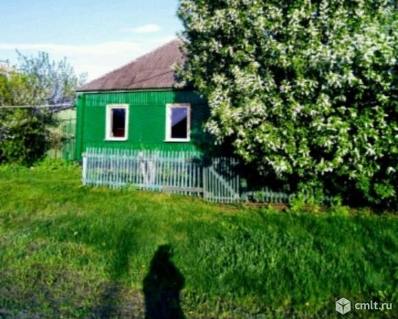 Продам дом. Фото 1.