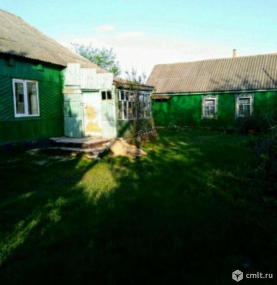Продам дом. Фото 2.