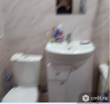 1-комнатная квартира 33 кв.м. Фото 5.