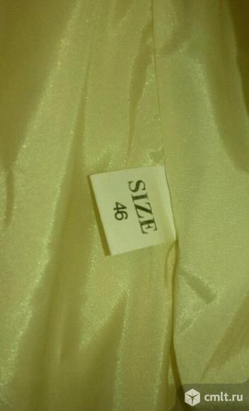 Продажа платья. Фото 8.