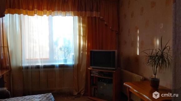 Комната 13 кв.м. Фото 9.