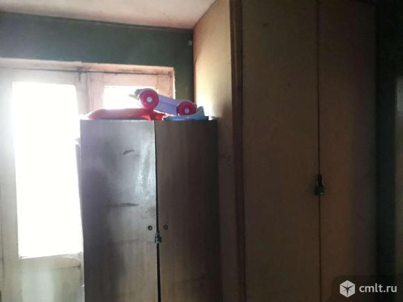 Комната 17,2 кв.м. Фото 8.