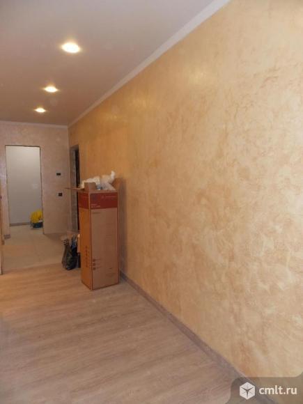 Отделка и ремонт квартир, катеджей под ключ. Выполняем все виды ремонтных работ.. Фото 18.