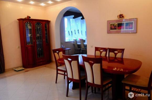 Продается: дом 450 м2 на участке 23 сот.. Фото 7.