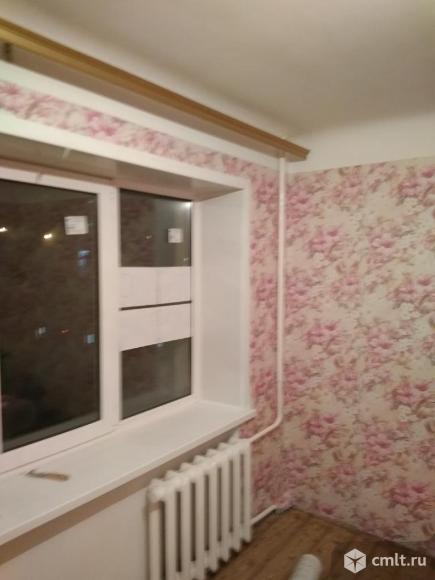 2-комнатная квартира 24 кв.м. Фото 1.