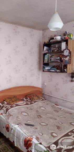 4-комнатная квартира 82 кв.м. Фото 10.