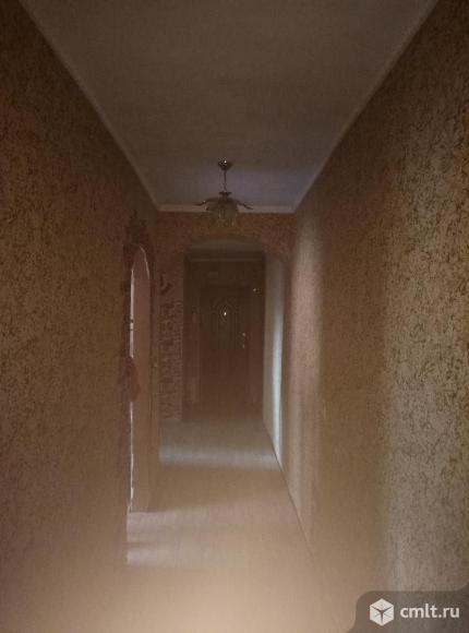 3-комнатная квартира 90 кв.м. Фото 7.