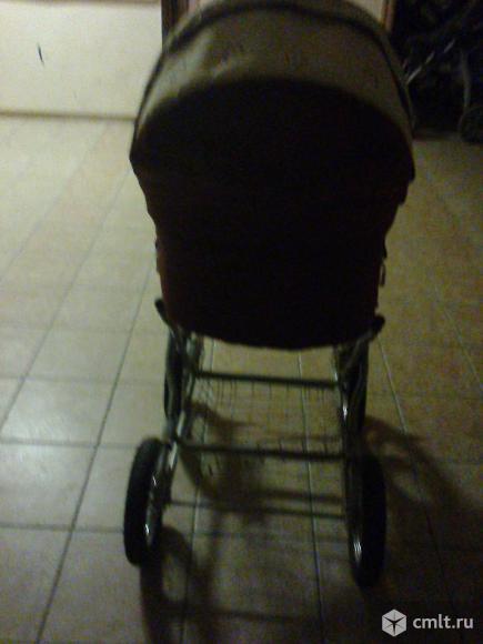 Детская коляска недорого. Фото 4.