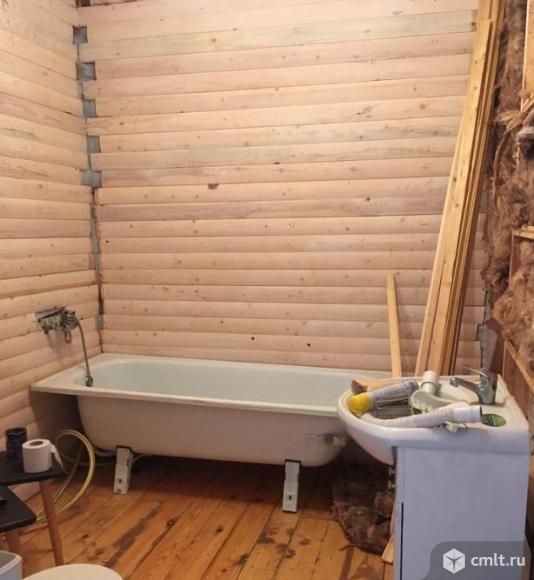 Продается: дом 103 м2 на участке 4 сот.. Фото 7.