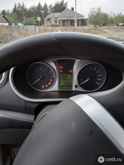 Datsun on-Do - 2014 г. в.. Фото 1.