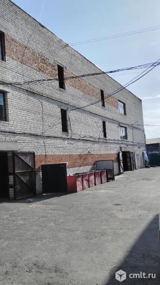 Капитальный гараж 24 кв. м Звезда-1. Фото 1.