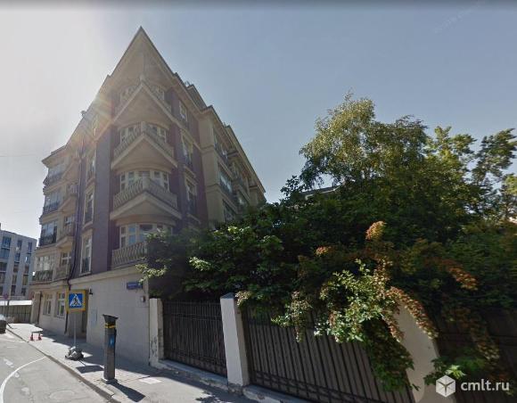 Продается комната 88.1 м2 в 2 ком.кв.. Фото 1.