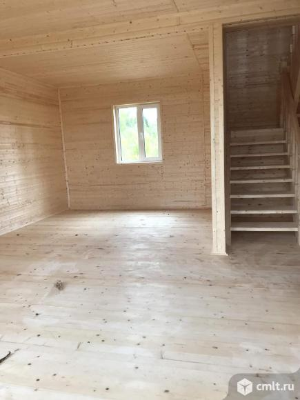 Продается: дом 145 м2 на участке 10 сот.. Фото 7.
