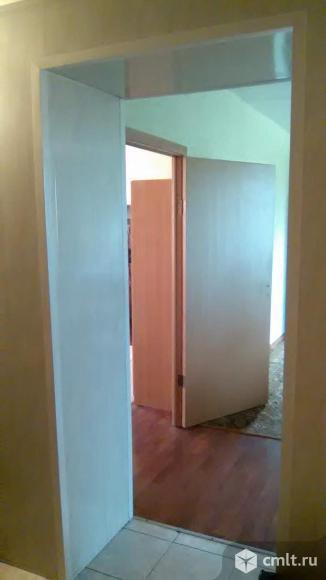 Продается: дом 288.3 м2 на участке 19 сот.. Фото 5.
