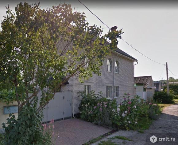 Продается: дом 260.4 м2 на участке 5.5 сот.. Фото 1.