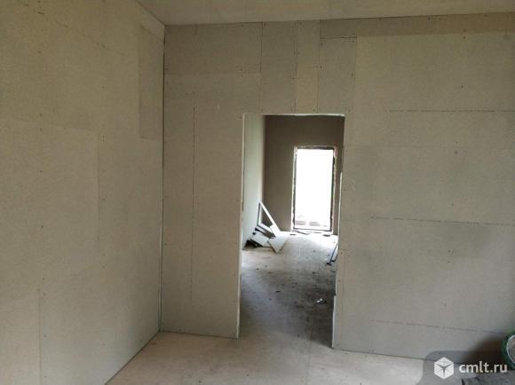 Продается: дом 175 м2 на участке 24 сот.. Фото 1.