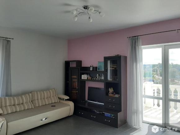 Продается: дом 300 м2 на участке 10 сот.. Фото 7.