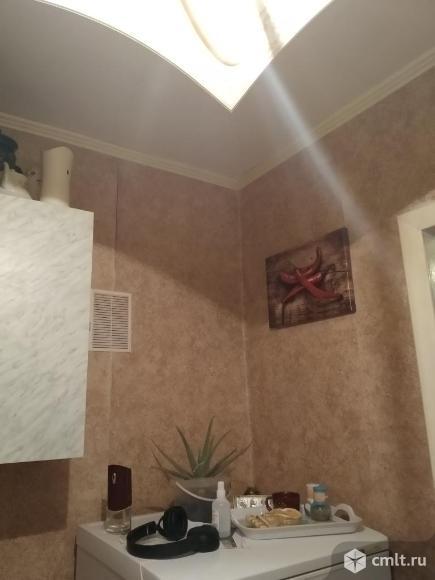 1-комнатная квартира 17 кв.м. Фото 1.