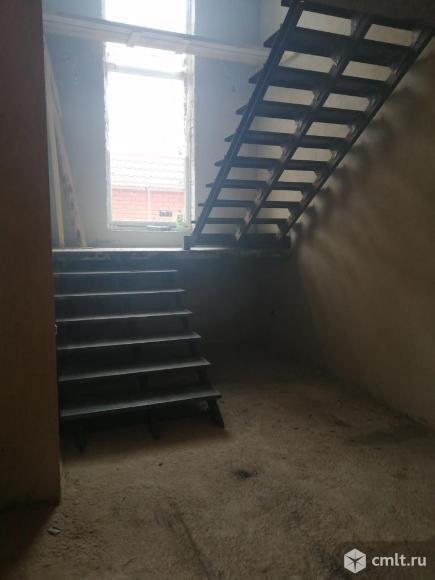 Лестницы. Фото 9.