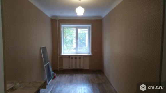 Комната 12,5 кв.м. Фото 1.