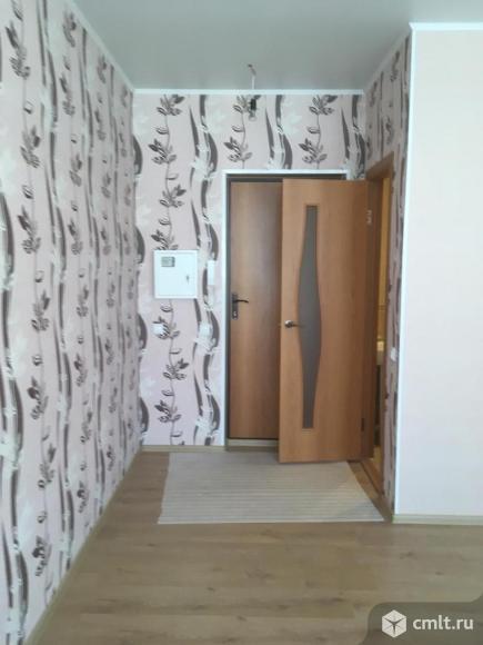 1-комнатная квартира 22,8 кв.м. Фото 10.
