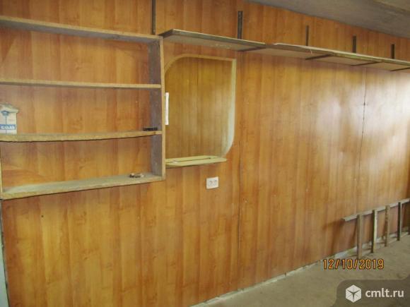 Капитальный гараж 19 кв. м Искра. Фото 3.