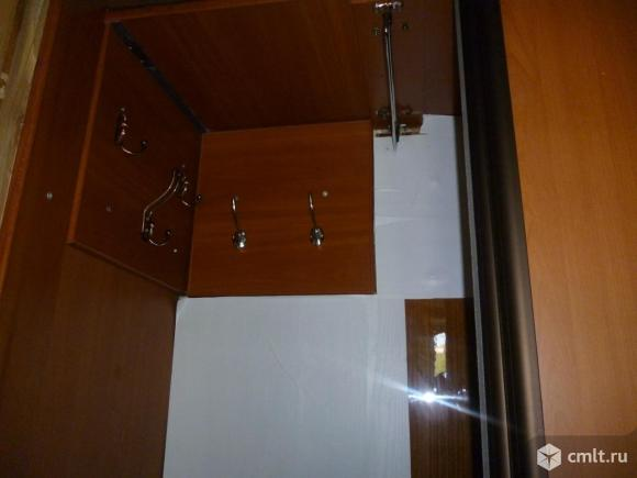1-комн. квартира, 36 м?, 6/9 этаж. Фото 10.