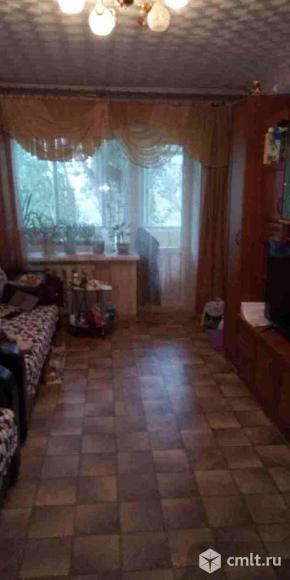 2-комнатная квартира 45 кв.м. Фото 4.