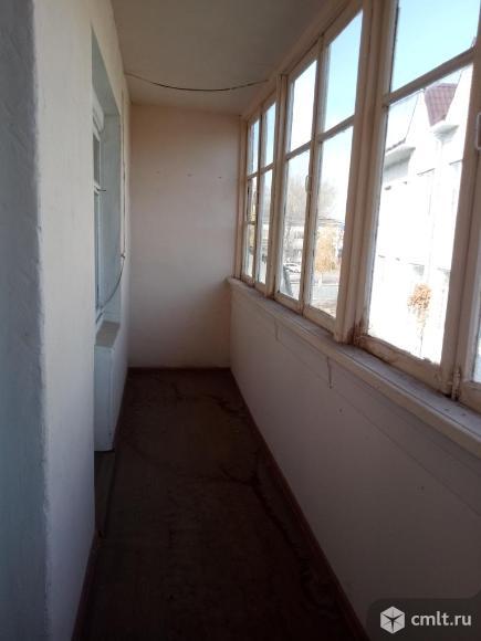 2-комнатная квартира 47 кв.м. Фото 8.