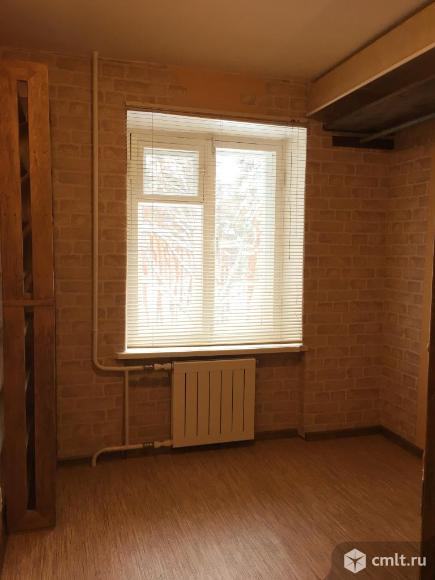 4-комнатная квартира 75,8 кв.м. Фото 20.