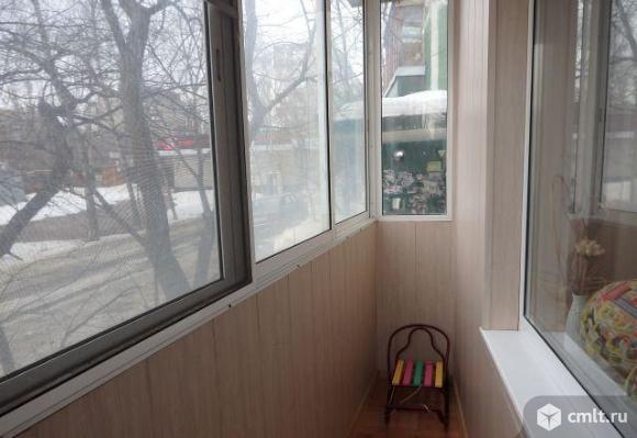 3-комнатная квартира 64 кв.м. Фото 8.