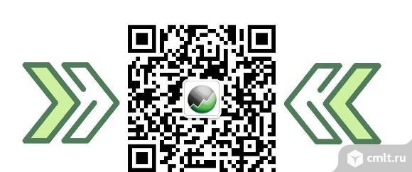 Юридическое сопровождение регистрации компании в Шанхае, бух. услуги и пр.. Фото 1.
