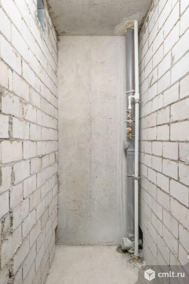2-комнатная квартира 67,35 кв.м. Фото 6.