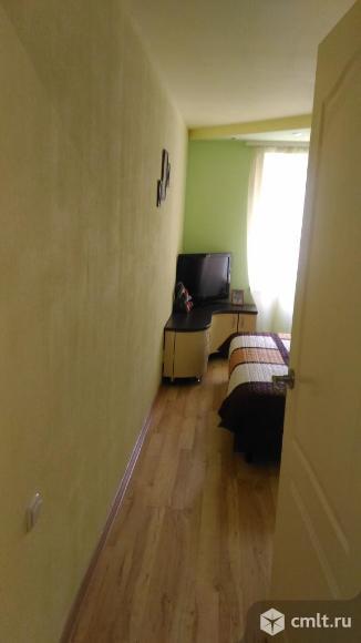 4-комнатная квартира 73,3 кв.м. Фото 9.