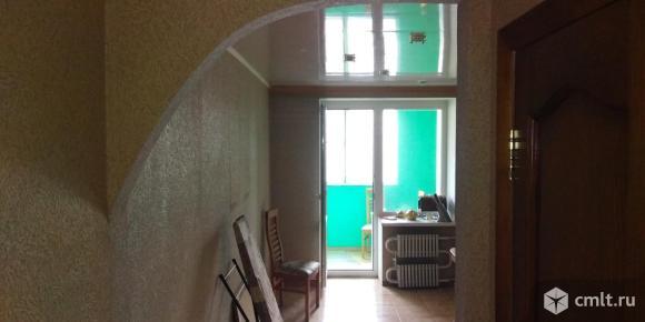 2-комнатная квартира 61 кв.м. Фото 9.