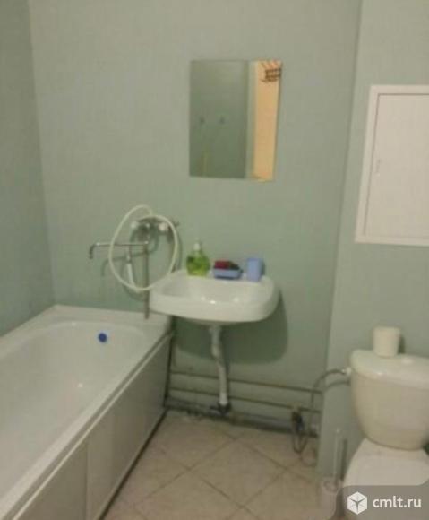 1-комнатная квартира 52 кв.м. Фото 4.