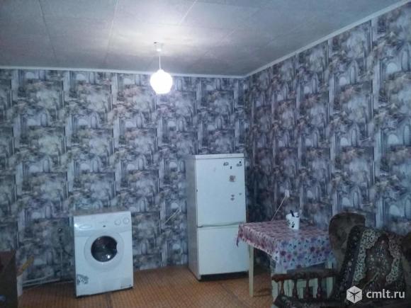 Комната 17 кв.м. Фото 4.