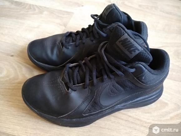 Продам кроссовки Nike. Фото 5.