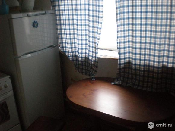 Продается 1-комн. квартира 38.5 м2. Фото 7.