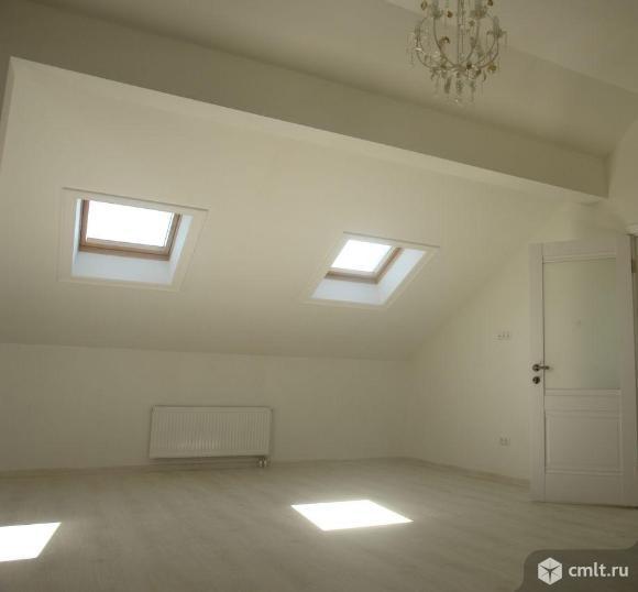Продается: дом 320 м2 на участке 10 сот.. Фото 7.