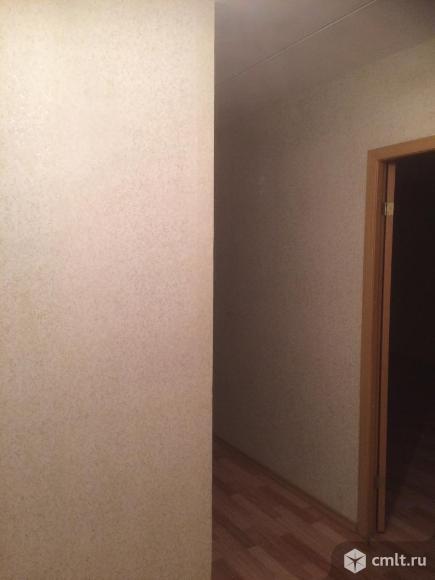 1-комнатная квартира 41,9 кв.м. Фото 7.