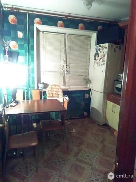 3-комнатная квартира 75,7 кв.м. Фото 8.