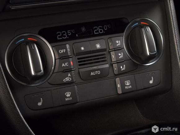 Audi Q3 - 2018 г. в.. Фото 8.