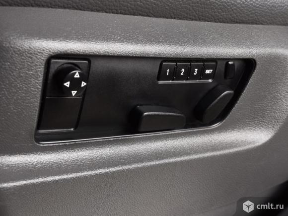Volkswagen Touareg - 2008 г. в.. Фото 9.