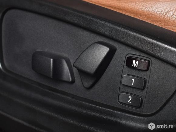 BMW X5 - 2010 г. в.. Фото 10.