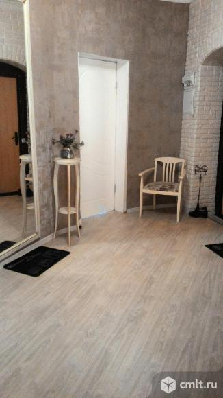 4-комнатная квартира 111,7 кв.м. Фото 1.