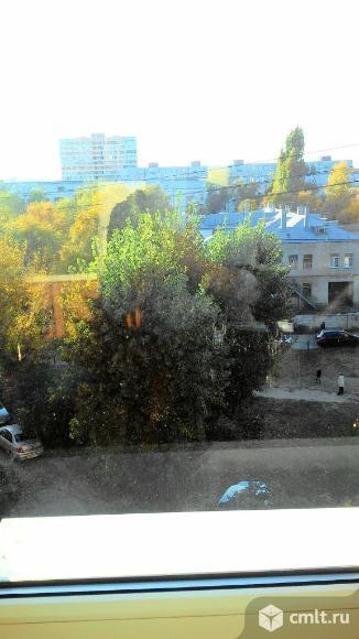 4-комнатная квартира 111,7 кв.м. Фото 16.