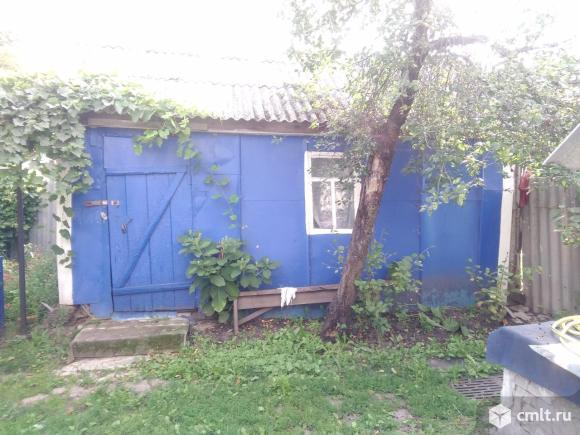 Дом 64 кв.м. Фото 17.